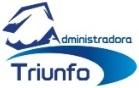 Administradora Triunfo